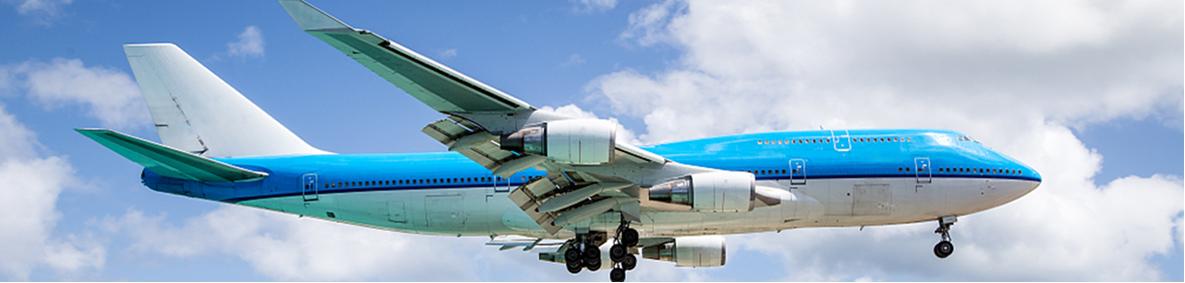 04国际空运_03.jpg